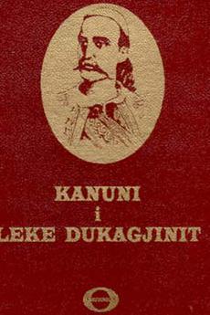 Il kanun, codice di leggi tradizionale dell'Albania (foto di Sublime.ag)