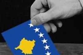 Il Kosovo al voto