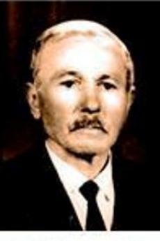 Angelo Rizzini