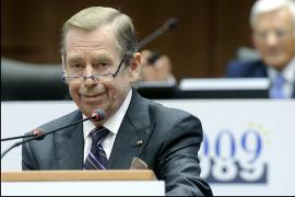 ©European Parliament/Pietro Naj-Oleari