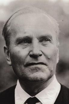 Jan Patočka nel 1971
