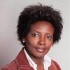 Françoise Kankindi, Presidente dell'Associazione Bene-Rwanda