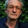 Pietro Barbetta, direttore del Centro Milanese di Terapia della Famiglia