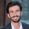 Luca Rosini, giornalista, regista e conduttore