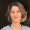 Sofia Barbarani, giornalista free-lance