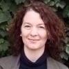 Liliana Ruth Feierstein, Humboldt Universität Berlino