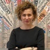 Tatjana Dordević Simić, Associazione Stampa Estera Milano