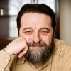 Konstanty Gebert, giornalista