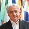 Bruno Marasà, già funzionario del Parlamento europeo, esperto di politica estera e comunicazione istituzionale