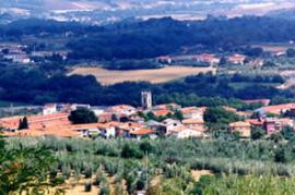 Cavriglia, Arezzo (foto da toscanaviva.com)