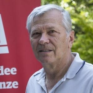Claudio Ceravolo