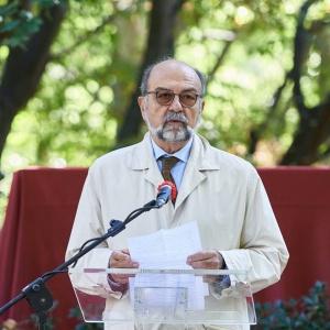 Giorgio Mortara