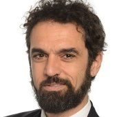 Dino  Giarrusso