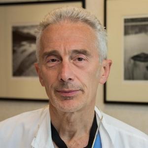 Claudio Tondo