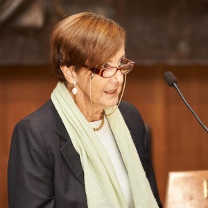Anna Maria Samuelli