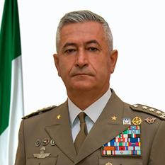 Giuseppenicola Tota