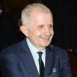 Gabrio Forti