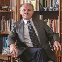 Moreno Bernasconi