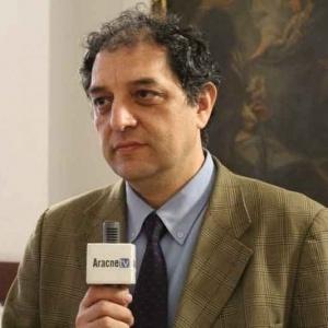Fabio Caneri