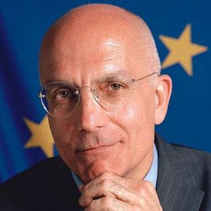 Gabriele Albertini