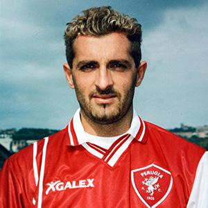 Gianluca Colonnello