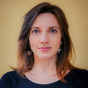 Ilaria N. Brambilla