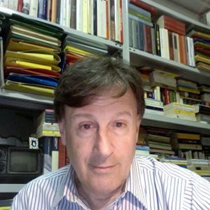 Leonardo Coen