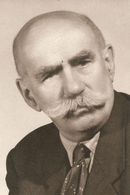 Emanuel Zima