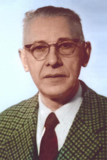 Leone Sanavia