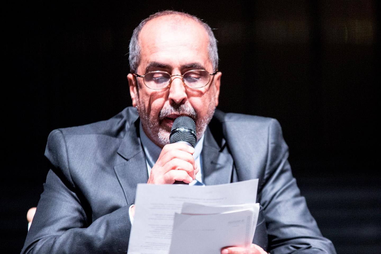 Hamadi ben Abdesslem