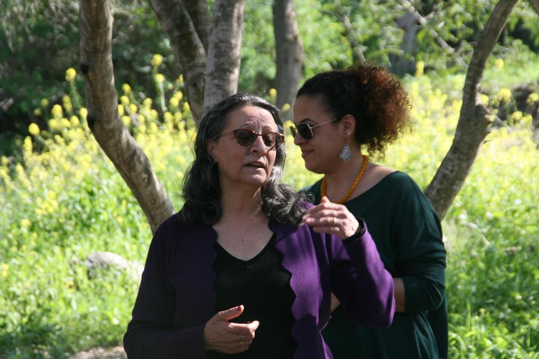 Dyana Shaloufi Rizek