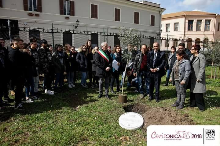 (foto Civitonica Stagione Cultura 2018)