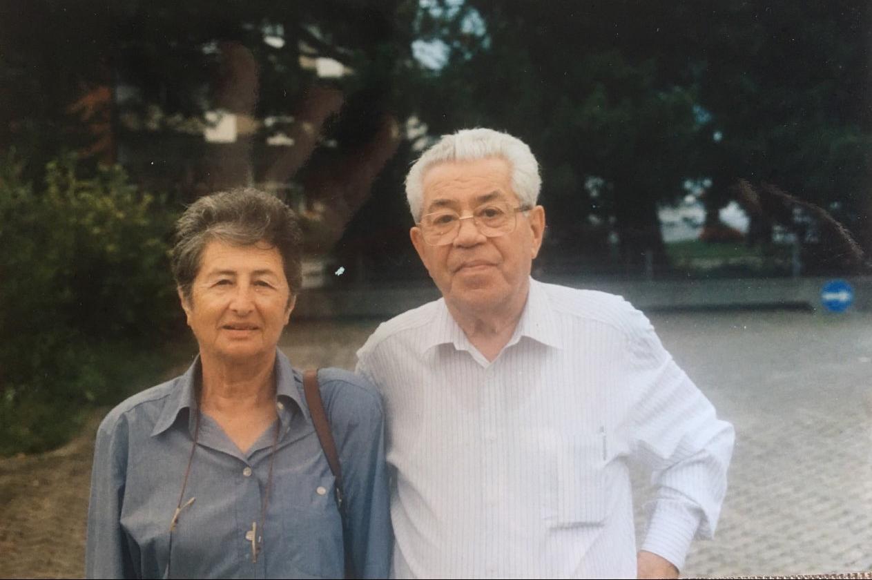 Nel 1996