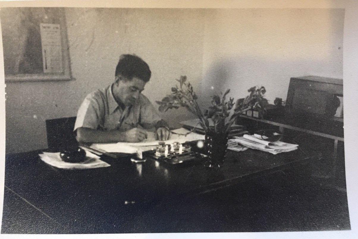 27 luglio 1948