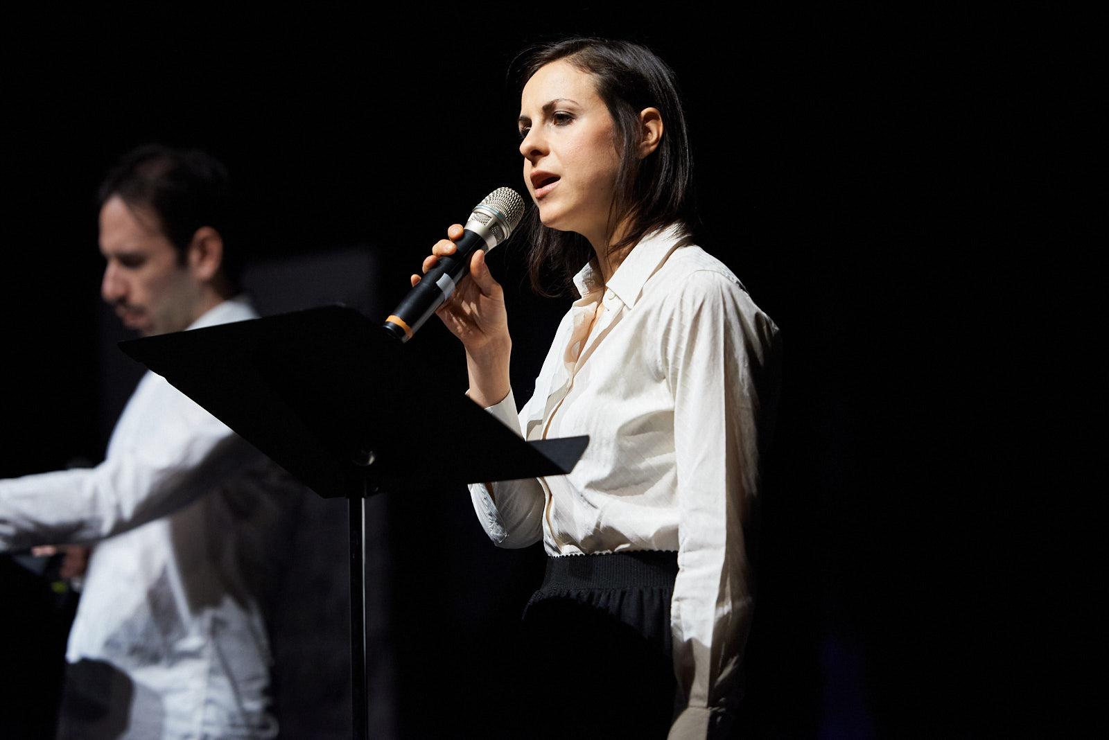 Livia Castiglioni