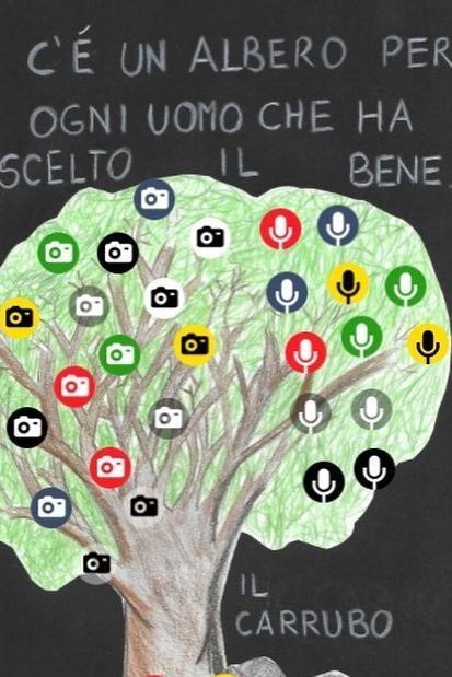 Scuola Secondaria Perotto - Orsini