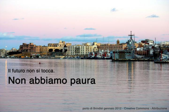 Foto di Domenico/Kiuz