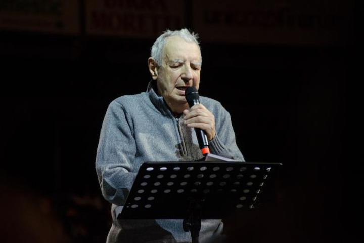 Paolo Gigli