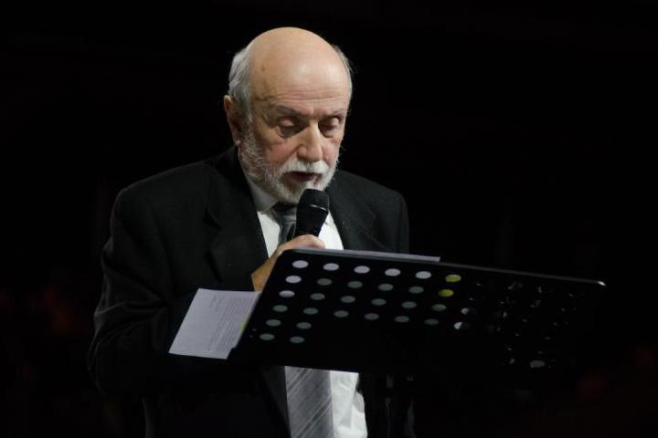 Ugo Caffaz