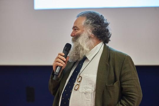 Jean Blanchaert