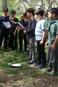 I bambini del coro