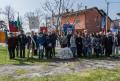 Comitato Giardino dei Giusti di Calvisano