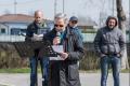 Giancarlo Rovati Fondazione Moreni
