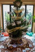 L'albero dei Giusti
