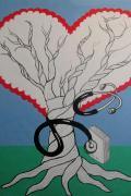 Disegno Su Svetlana Brotz