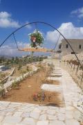Il Giardino di Kfarnabrakh