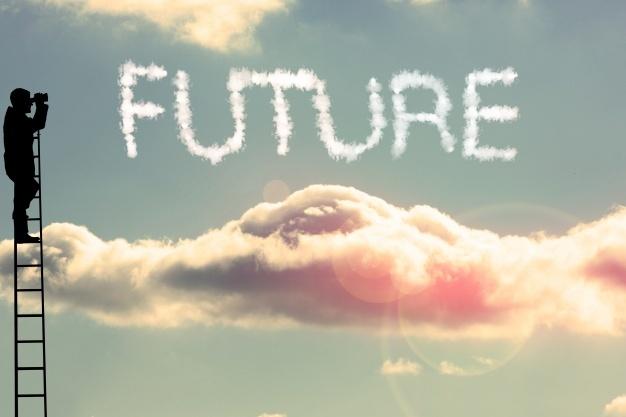 """Risultati immagini per Passare dalla """"memoria"""" al futuro"""