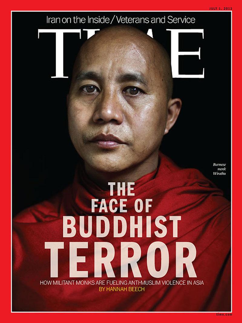 Time, 1 luglio 2013