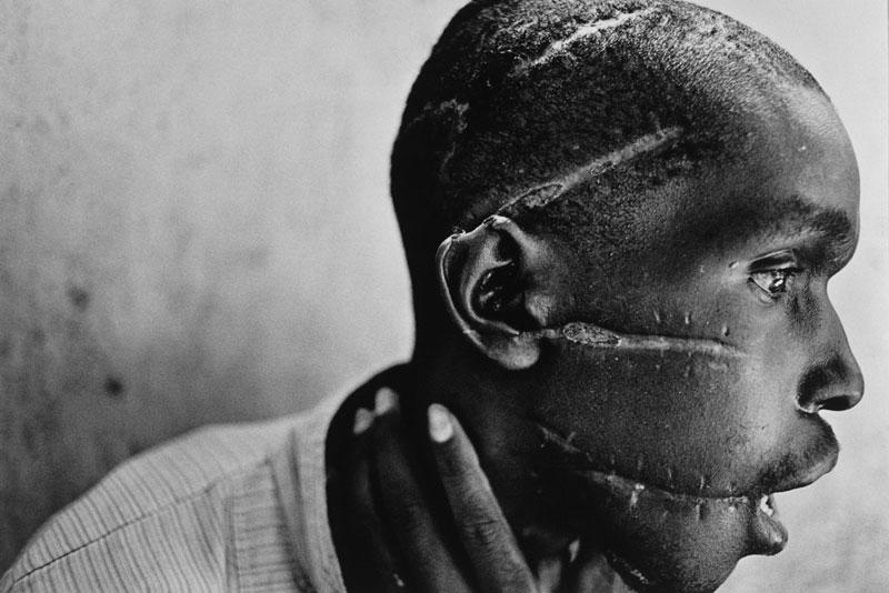 Genocidio Ruanda - l'eliminazione dei tutsi e degli hutu moderati nel Paese delle mille colline [approfondimento]