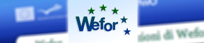 Wefor